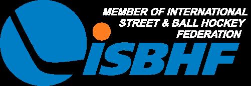 logo isbhf