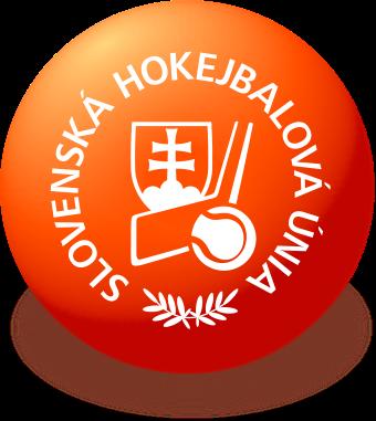logo-hokejbalplanet.sk